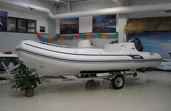 Inflatable Boatworks Seattle Wa