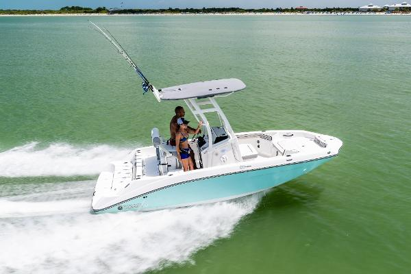 Check out this 2020 YAMAHA 195 FSH SPORT on Boattrader com