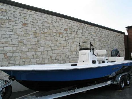 Page 2 of 50 boats for sale for Austin boats motors lakeway tx