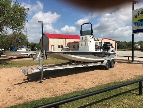 2017 freedom boats usa WARRIOR