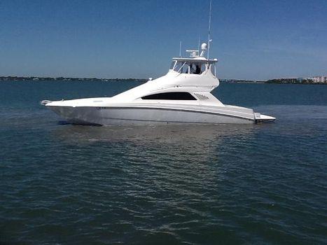 2008 Catamaran Custom