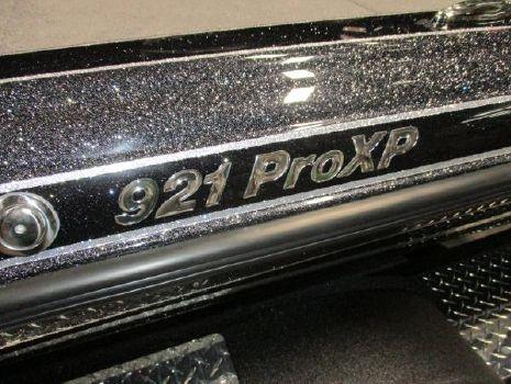 2017 Phoenix 921 PRO XP