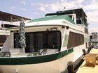 1989 Skipperliner Houseboat