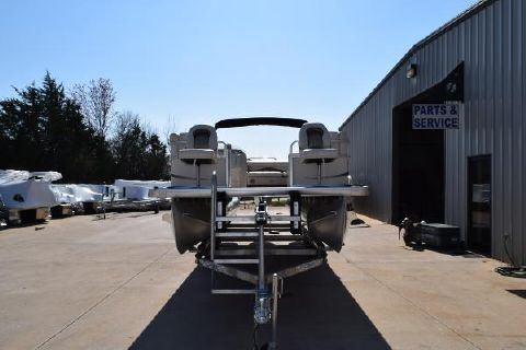 2007 Sweetwater Tuscany 2486 RE