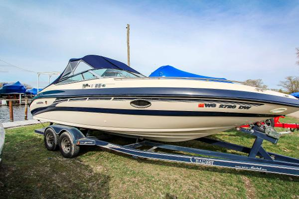 6038522_20170419142349643_1_LARGE?w=480&h=350&t=1243864230 page 1 of 3 mariah boats for sale boattrader com Sunesta 250 Wiring Diagram at bayanpartner.co