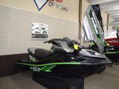 2015 Kawasaki Jet Ski® Ultra® 310X