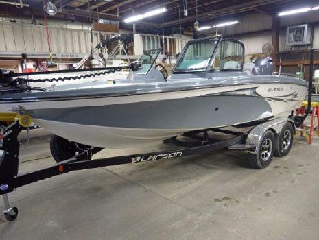 Page 12 Of 15 Boats For Sale In Nebraska