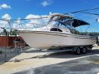 2003 Grady-White Sailfish 282