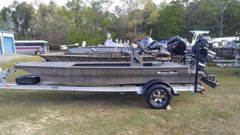 Page 1 Of 1 Gator Tail Boats For Sale