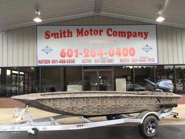 Used Cars Hattiesburg Ms Smith Motor Company Autos Post