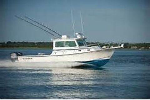 Page 1 of 2 steiger boats for sale for 31 steiger craft for sale