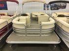 2017 SUNCHASER 8520 Cruise