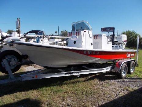 2016 Gulf Coast CLASSIC