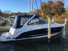 2009 Chaparral 330 Signature Cruiser