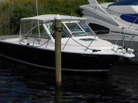 2005 Tiara 2900 Coronet