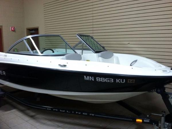 Motor Boat In Rochester Mn 4485379644 Used Boats On Oodle