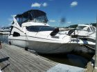 2004 SILVERTON 330 Sport Bridge