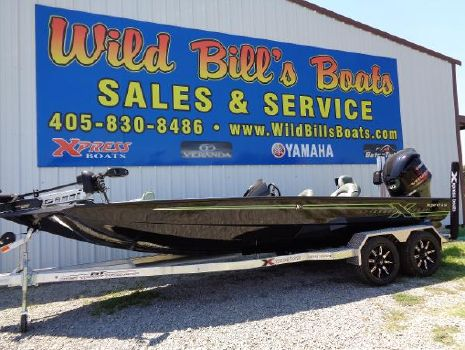 Page 1 Of 4 Xpress Boats For Sale Boattrader Com