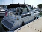 1988 CHRIS-CRAFT 320 Amerosport Express