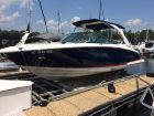2016 REGAL 2800 Bowrider