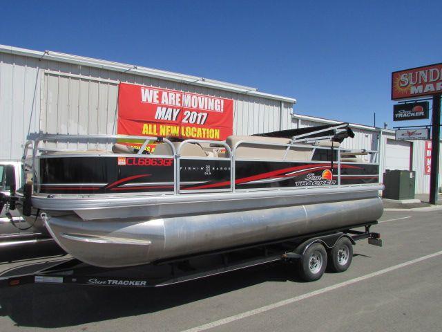 used boats for sale in pueblo colorado autos post. Black Bedroom Furniture Sets. Home Design Ideas
