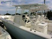 2014 Sea Fox 286 Commander