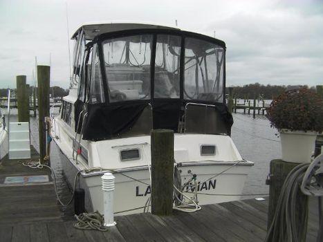 1989 Silverton Motor Yacht 40' Silverton M.Y.