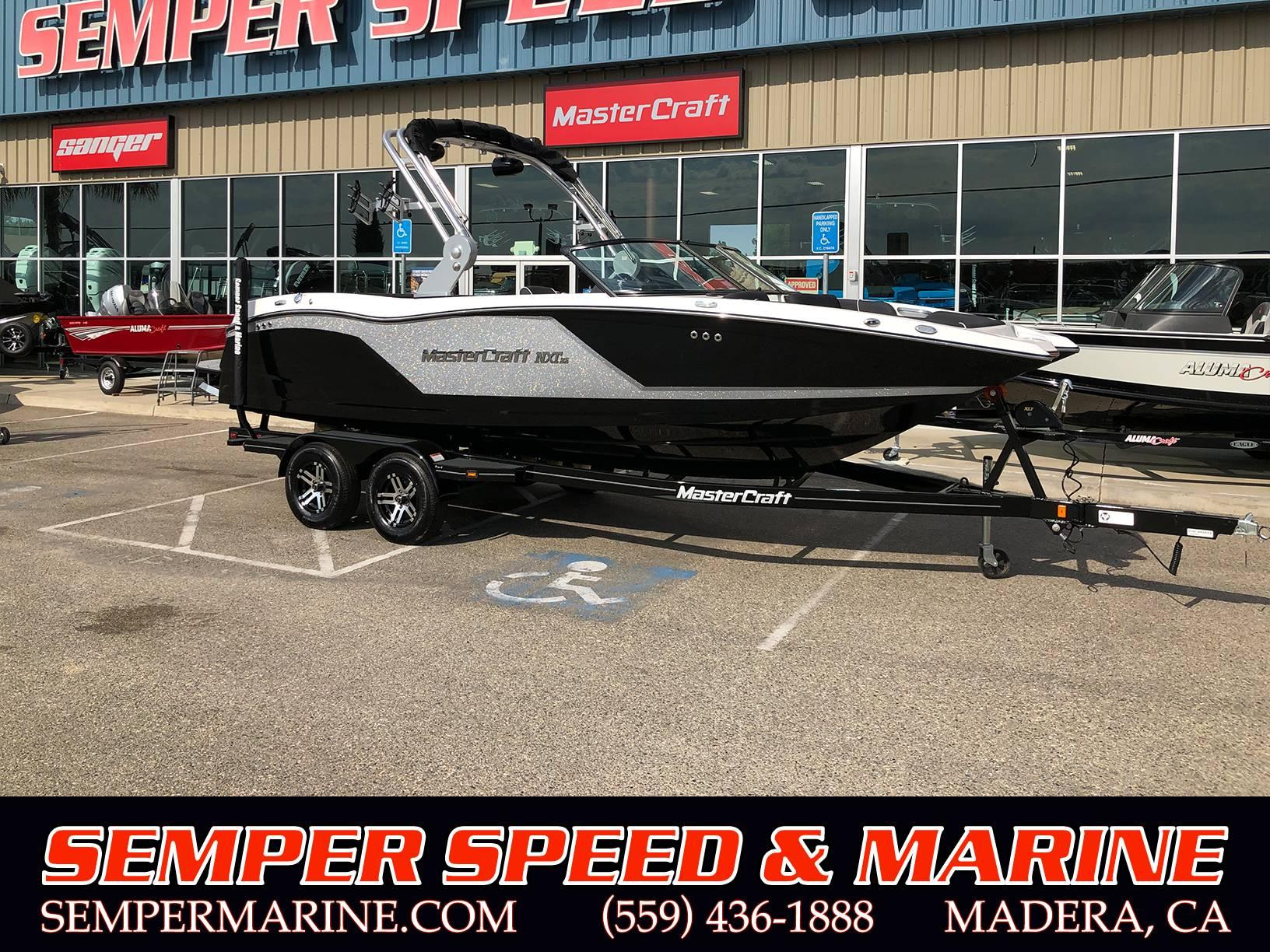 Outboard Boat Motors & Engines - Boat Trader