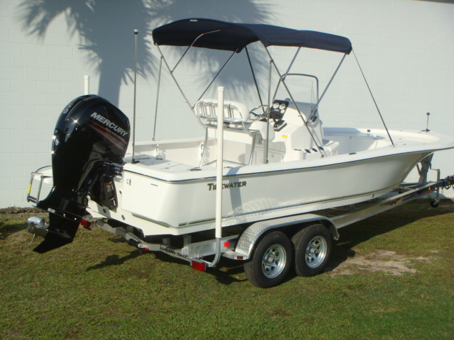Tidewater Boats 230 Lxf Related Keywords Tidewater Boats