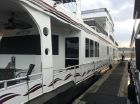 2006 Majesty Yachts 18x92