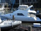 1998 CRUISERS 3585 Flybridge