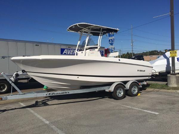 Wellcraft   New and Used Boats for Sale in NC