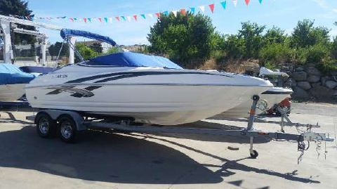 Page 1 Of 1 Larson Boats For Sale Near Seattle Wa