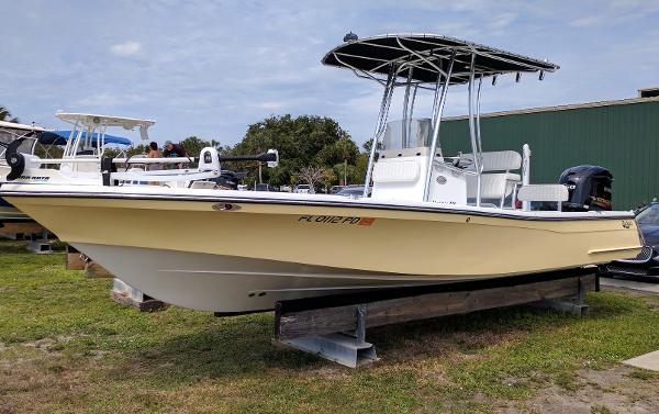 Yamaha Boat Dealers Tulsa