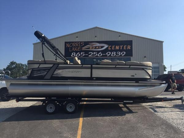 Check out this 2019 STARCRAFT SLS 3 on Boattrader com