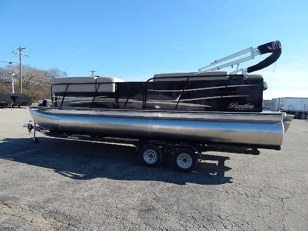 Page 1 Of 78 Boats For Sale In Ohio Boattrader Com