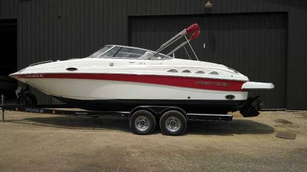 Ebbtide Boats For Sale Near Fontana Wi Boattrader Com