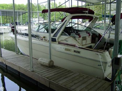 1987 Sea Ray 300 Sundancer 1987 Sea Ray 300 Sundancer for sale in Huntsville, AL