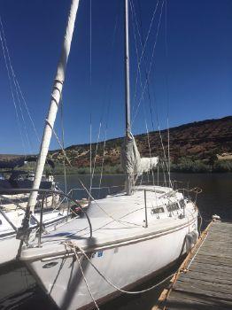 1974 Catalina 1529