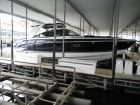 2014 FORMULA 350 Crossover Bowrider