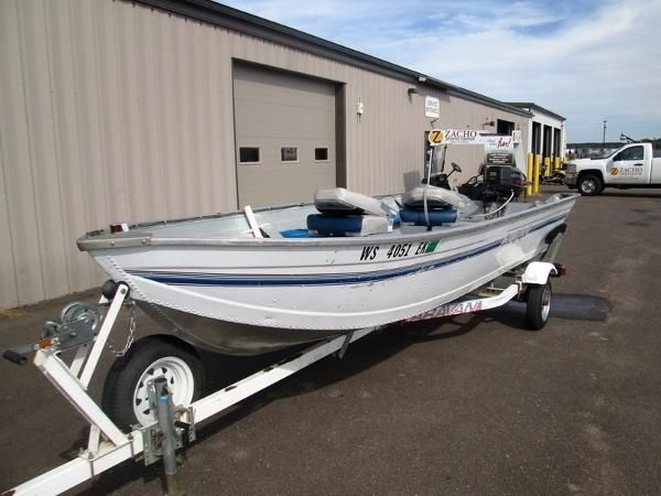Instant Boat Nymph : Sea nymph new and used boats for sale
