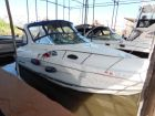 2002 WELLCRAFT 2800 Martinique