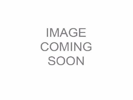 2017 Skeeter SX240 T-TOP F300
