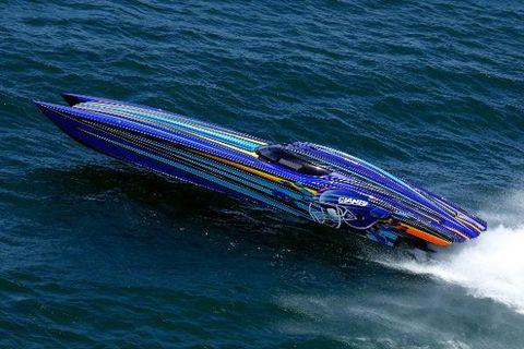 2013 Marine Technology 52