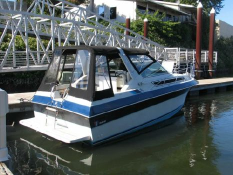 1986 Wellcraft 2800 Monte Carlo 1986 Wellcraft 2800 Monte Carlo for sale in Portland, OR