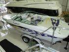 2002 BAJA 232 Boss