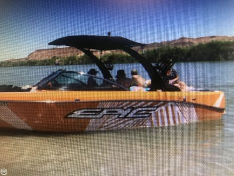 2015 Epic 23V 2015 Epic 23V for sale in Albuquerque, NM