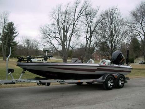 Page 1 Of 2 Bass Cat Boats Boats For Sale Boattrader Com