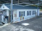 2016 CATAMARAN CRUISERS Aqua Lodge 38