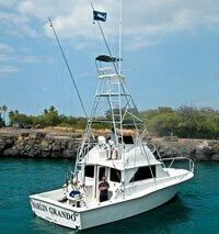 1972 Bertram 38 - 2007 Engine and Rebuild 1972 Bertram 37 - 2007 Engine and Rebuild for sale in Kailua-kona, HI